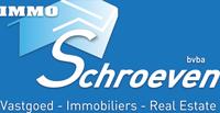 Immo Schroeven